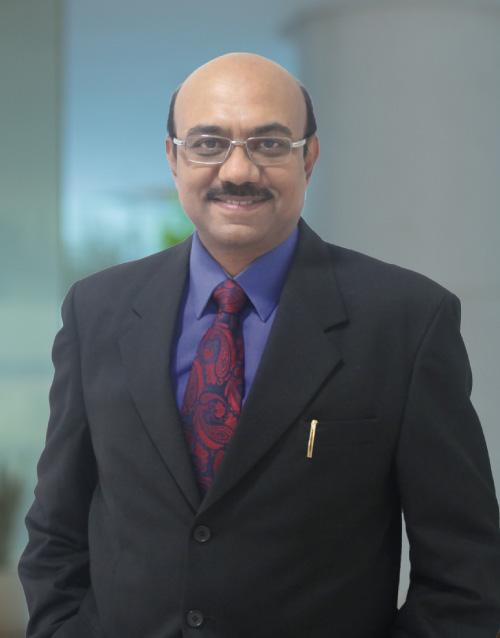 V. Srinivasan