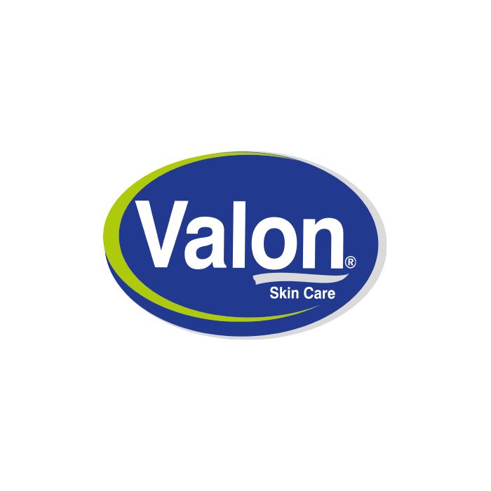 Valon